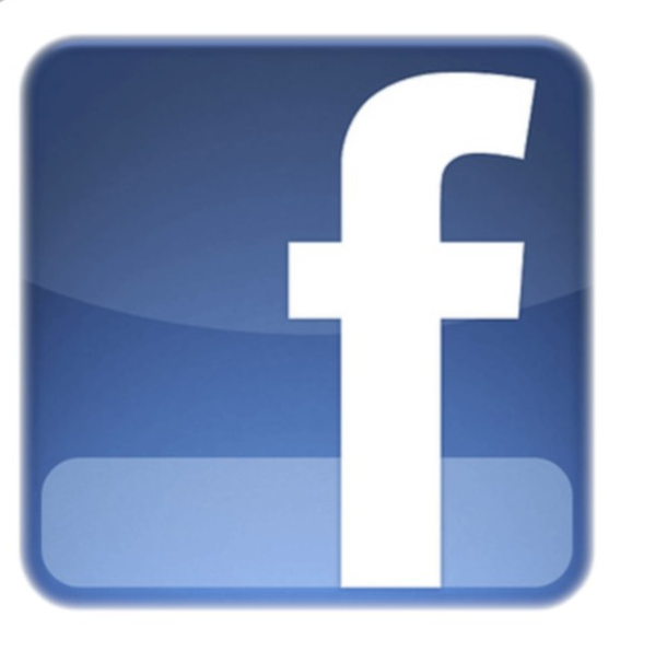 Napfényfürdő Aquapolis Facebook